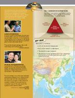 A2 brochure (p.3)