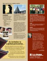 A2 brochure (p.4)