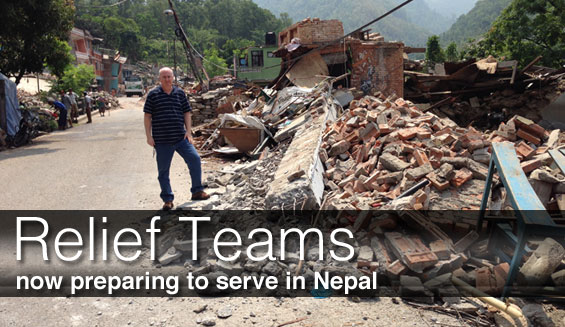nepal-relief-team-splash