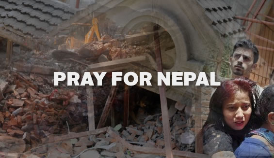 pray-for-nepal-splash-565x327