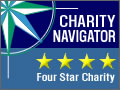 Asian Access earns 4-star rating from Charity Navigator
