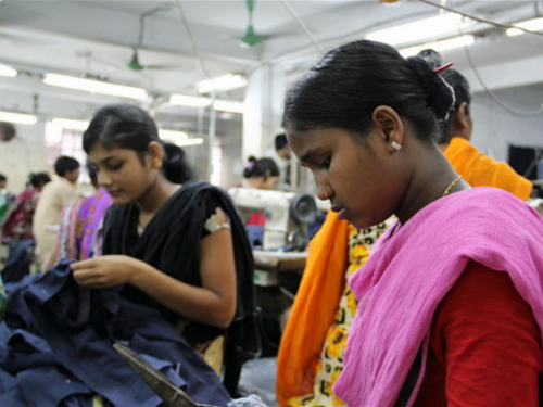 bangladesh-garment-factory-workers-500