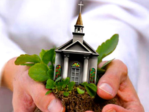 planting-healthy-church-web
