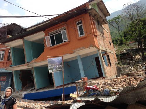 nepal-quake-wrecked-house-2