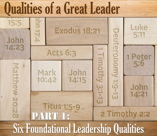 BuildingBlocks Leadership Scripture 464502576 500px part1