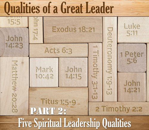BuildingBlocks Leadership Scripture 464502576 500px part2