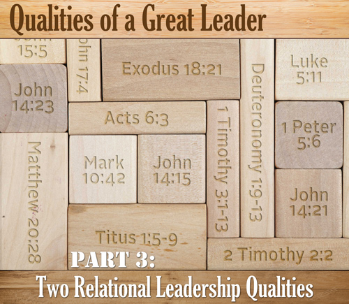 BuildingBlocks Leadership Scripture 464502576 500px part3