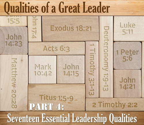 BuildingBlocks Leadership Scripture 464502576 500px part4