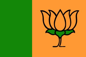 BJP advances unhindered