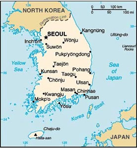 country profile south korea Us department of state diplomacy in action video twitter facebook south korea share us ambassador to republic of korea.