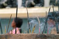 incense in sri lanka
