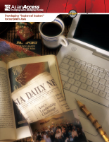 A2 brochure (p.1)