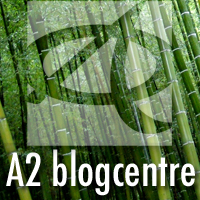 A2 blogcentre