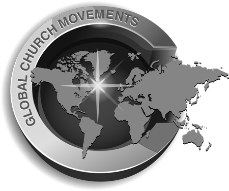 Global Church Multiplication