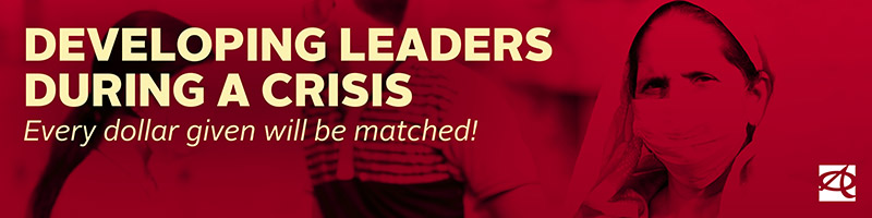 crisismatch ask may2021 800x200 a2