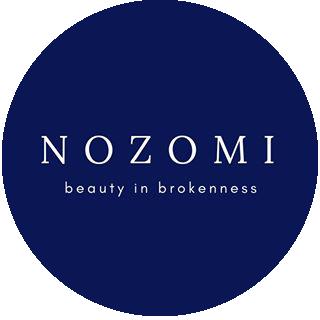 nozomi-project-logo