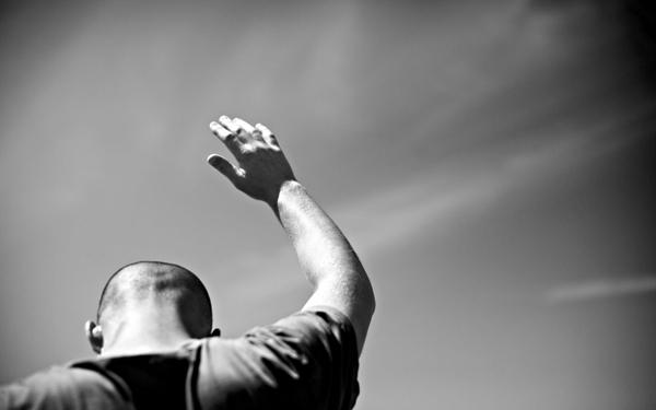worship man 600px