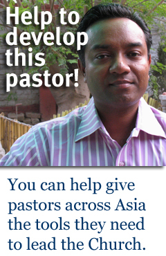 help-develop-this-pastor-web