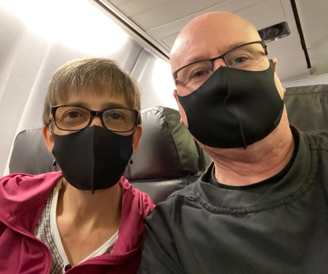 joe and silk masked on plane 640px