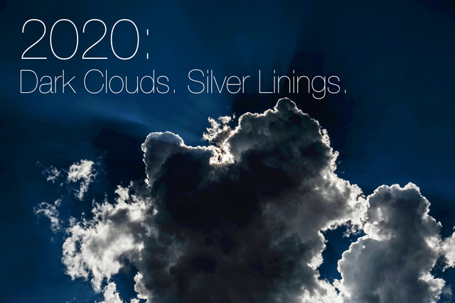 2020 clouds silverlinings simone viani 9ikL6XaUlG4 unsplash