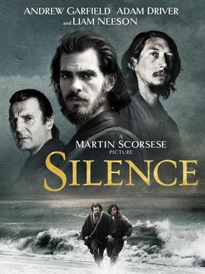 silence movie 300x400px vert