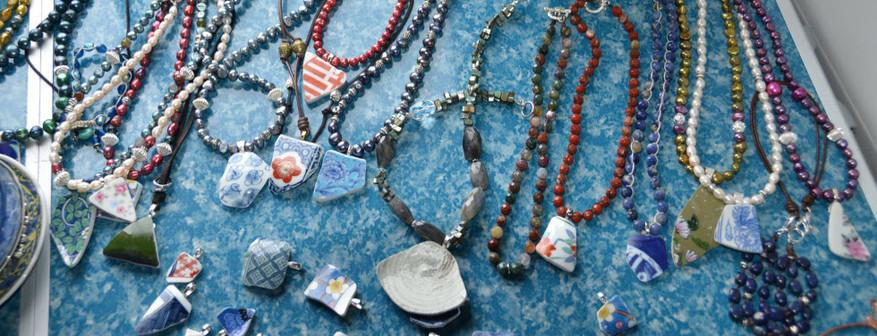 nozomi-hope-jewelry