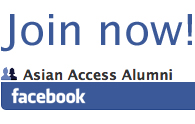 Join A2 Alumni group on facebook